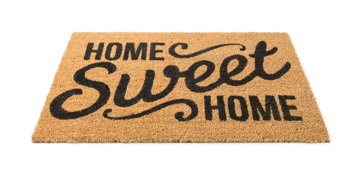 Benefits of Live In Care - Home Sweet Home